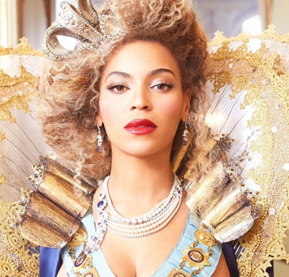 How Beyoncé Helps Your Business