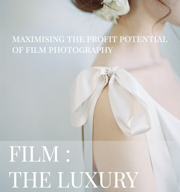 Film: The Luxury Advantage
